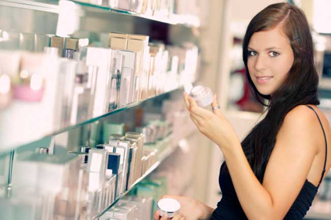 7 Tips to Avoid Wasting Beauty Products | Beauty ...