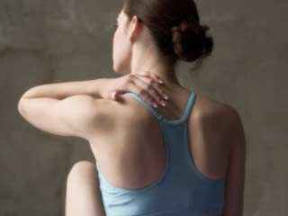 Relieve Your Sore, Achy Muscles with These 4 Solutions