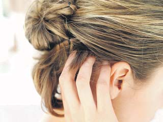 10 Effective Home Remedies to Treat Hair Dye Allergies