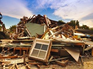 नेपाल भूकंप में बचे लोगों का इन 7 स्वास्थ्य चुनौतियों से होगा सामना