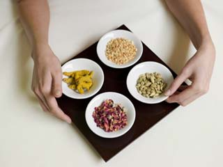 How Ayurveda Affects You