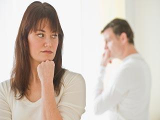 पुरुष झूठ क्यों बोलते हैं