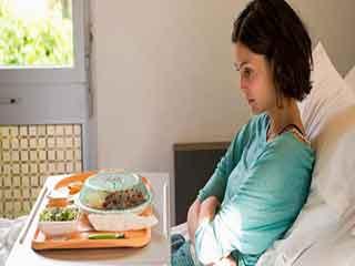 इन घरेलू नुस्खों से करें एनोरेक्सिया का उपचार