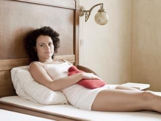 पीएमएस के दौरान महिलाओं में क्यों होता है चिड़चिड़ापन और अवसाद