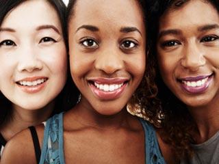 महिलाओं में होने वाले प्राकृतिक बदलाव