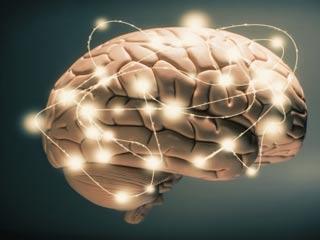 बोलने और लिखने में फर्क करता है दिमाग
