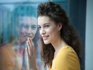 महिलाओं में इन 7 स्वास्थ्य समस्याओं का जोखिम अधिक