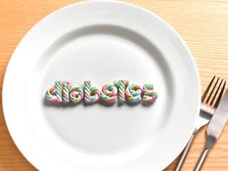कैसा हो मधुमेह रोगियों का आहार