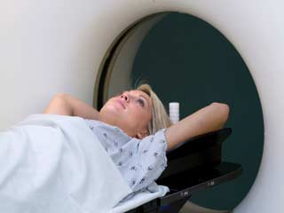 7 Cancer Screening Tests Women must Know