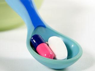 Use of Antibiotics can make Kids Obese during Adulthood