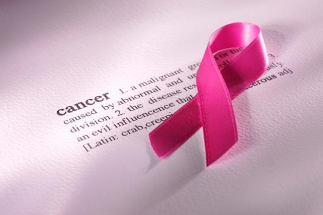 स्तन कैंसर से बचाता है
