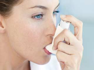 क्या है अस्थमा और इसके लक्षण