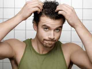Get Rid of Irritating Scalp Zits with these Remedies