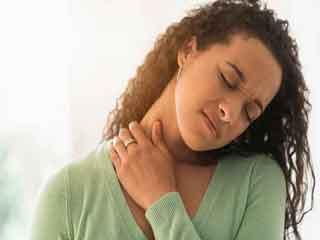इन 7 तरह के दर्द को न करें नजरअंदाज