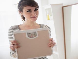 अनजाने में ये 7 चीजें आपको बना रही हैं मोटा