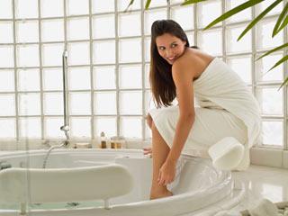 शरीर के इन हिस्सों की सही तरीके से नहीं कर रहे हैं सफाई