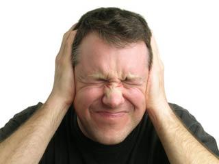 क्या है एक्सप्लोडिंग हेड सिंड्रोम
