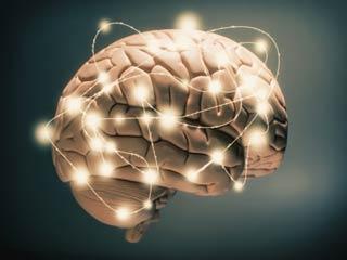 स्मरण शक्ति बढ़ाने के आसान नुस्खे