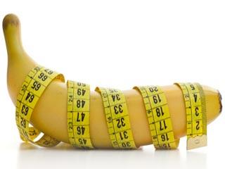 केले की मदद से कैसे कम करें वजन