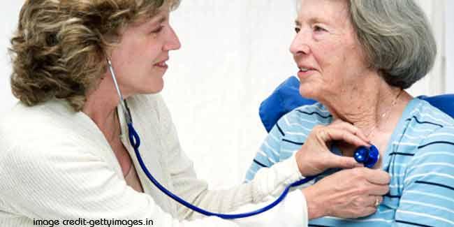 क्या महिलाओं में हृदयाघात के लक्षण पुरुषों से अलग होते हैं