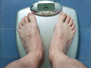 There are 6 Types of Obesity, Each Must be Treated Differently, says Study