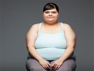 6 प्रकार के मोटापे से अलग-अलग तरीकों से निपटें