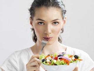 आपके भोजन की कैलोरी बतायेगी स्मार्ट प्लेट