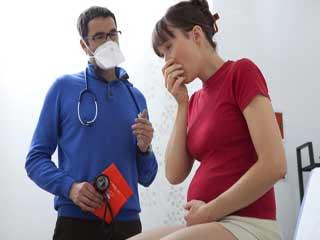 गर्भावस्था में क्षय रोग की चिकित्सा