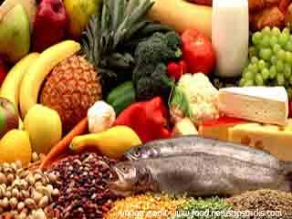 भोजन में प्रोटीन बढ़ाएं और सेहत पाएं