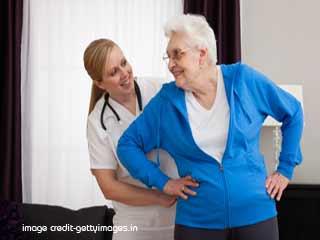 दिल के मरीज कैसे करें व्यायाम