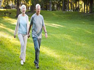 रोज 30 मिनट व्यायाम करने से कम होता है बीमारियों का खतरा