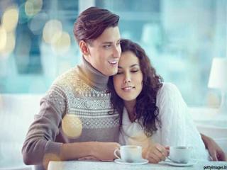 साथी के साथ रिश्ते को कैसे बनाएं मधुर