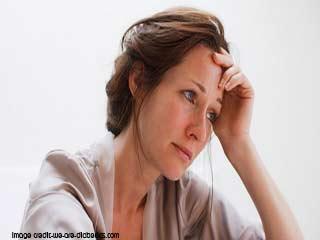 डिप्रेशन और इसके लक्षण