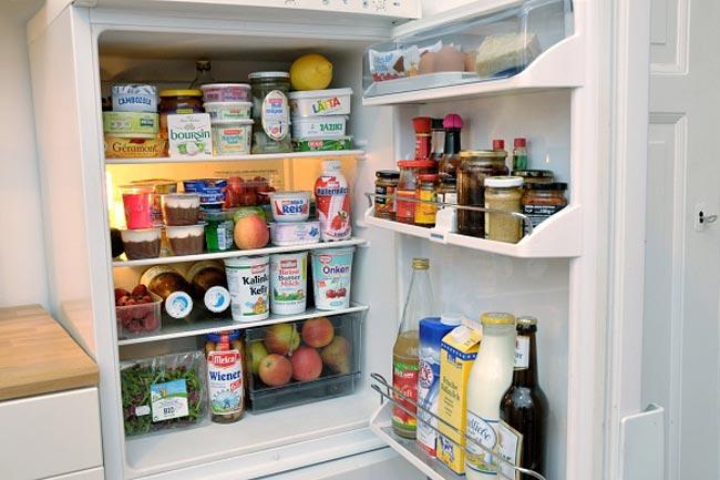 गर्मियों मे सब्जी का रखरखाव