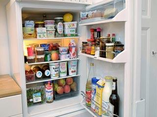 इन 7 टिप्स से गर्मियों में खराब नहीं होगा आपका खाना