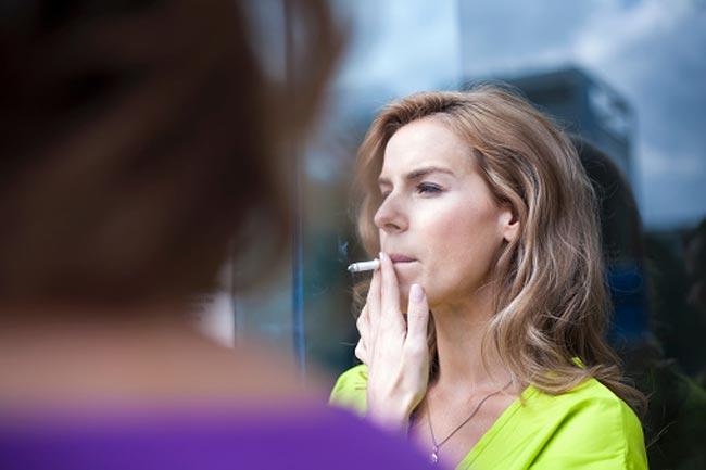 धूम्रपान और तंबाकू से होने वाले बोन कैंसर के कुछ तथ्य