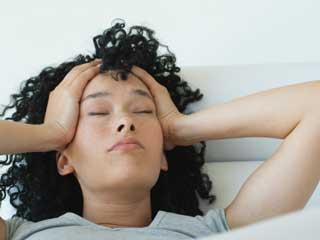 7 worst foods to cure hangover