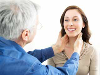 World Thyroid Day: Everything you must know about thyroid profiling tests
