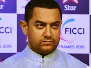 Aamir Khan's shocking weight gain: Dangers of yo-yo dieting