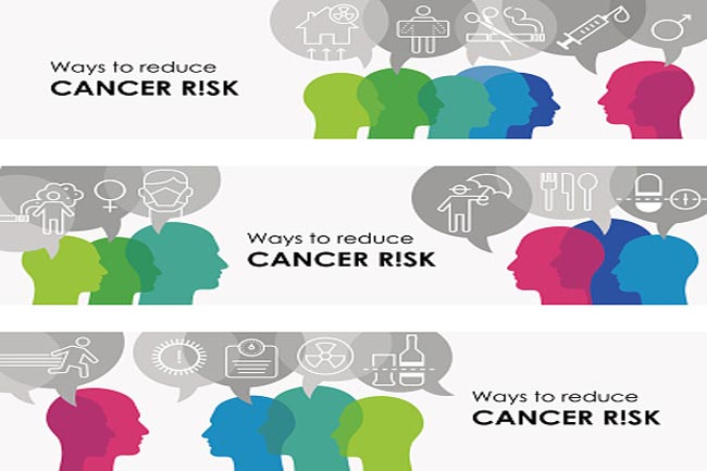 कैंसर के लक्षण