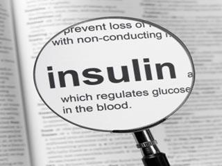 डायबिटिक्स में इंसुलिन के साइड इफेक्ट