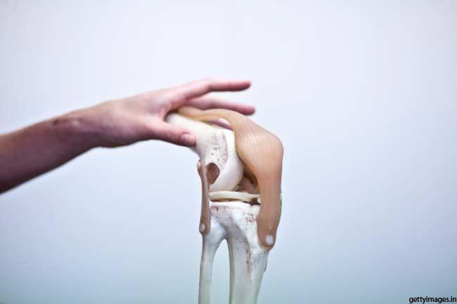सबसे कमजोर होती है शरीर में पैर की अंगुली की हड्डी