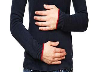 पेट संबंधी इन विकारों को न करें नजरअंदाज
