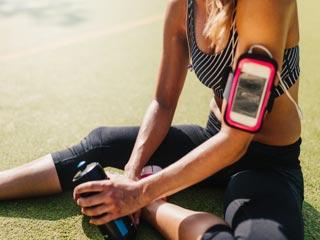 सेहत से जुड़े ये 7 आविष्कार बदल देंगे आपकी जिंदगी
