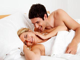 अपनी सेक्स ड्राइव को बढ़ाने के लिए ट्राई करें ये 7 उपाय!