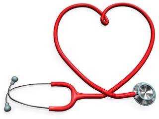 बेहतर हृदय स्वास्&zwj;थ्&zwj;य के लिए <strong>टिप्स</strong>