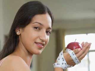 इंडियन डायटिंग से जुड़े इन 7 नियमों से करें परहेज