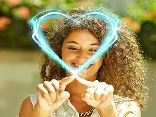 दिल को स्वस्थ रखने के लिए जरूर सुनें इसकी पुकार
