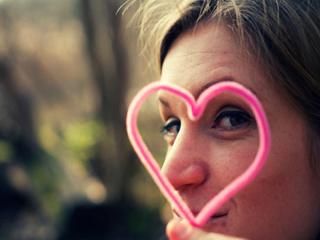 स्वस्थ हृदय के लिए आहार के प्रति कैसा होना चाहिए हमारा रवैया