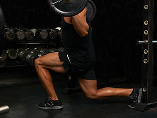 How to boost your workout with supersets